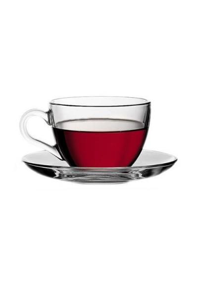 Türk Çayı (Fincan)