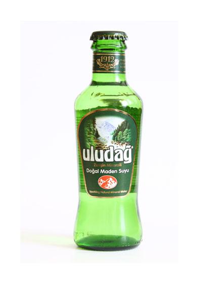 Soda (Sade)